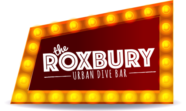 Roxbury Halifax