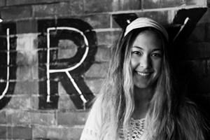 Vicky H-1_at_roxbury_halifax