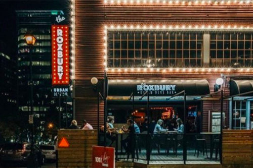 Roxbury_Exteriror-View