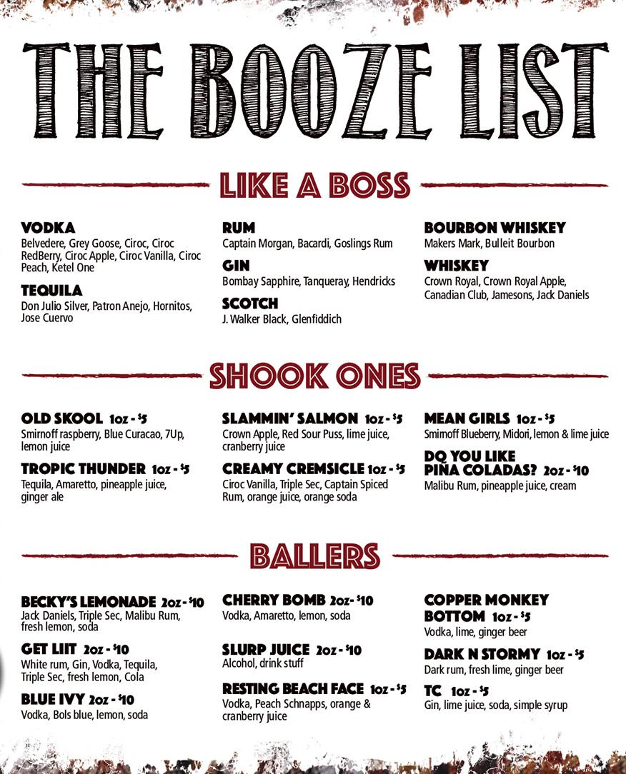 The-Booze-List-0