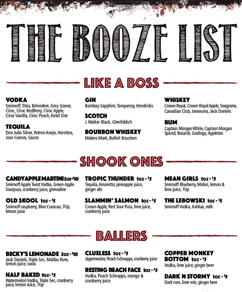 booze-List_0
