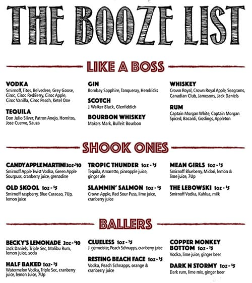 the-booze-1
