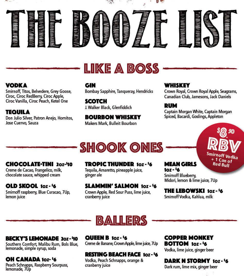 Booze-List-1